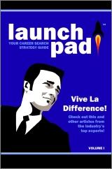 LaunchpadCoverThumbnail
